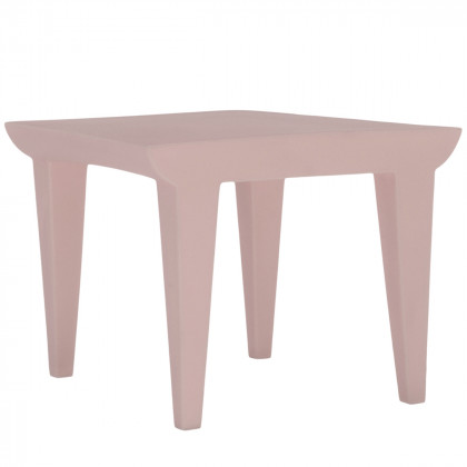 Kartell Bubble Club Table