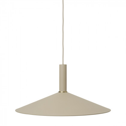 Ferm Living Angle Shade