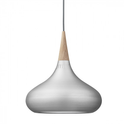 Fritz Hansen Orient P2 Pendant Light