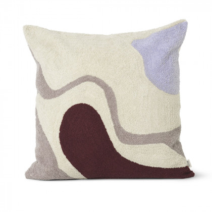 Ferm Living Vista Cushion
