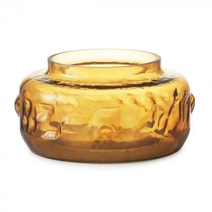 Normann Copenhagen Tombola Vase Small