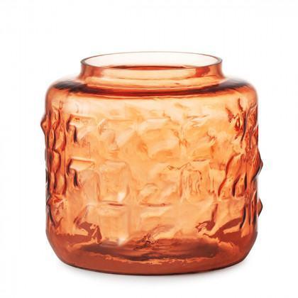 Normann Copenhagen Tombola Vase Medium