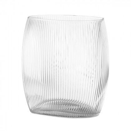 Normann Copenhagen Tide Vase 18cm