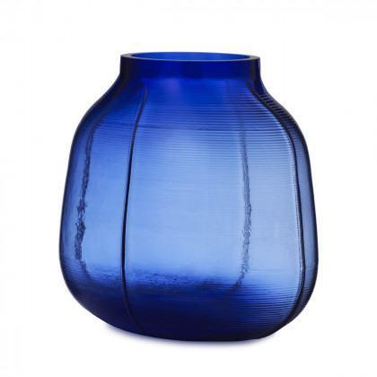 Normann Copenhagen Step Vase 23cm