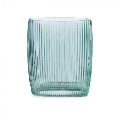 Normann Copenhagen Tide Vase 12cm
