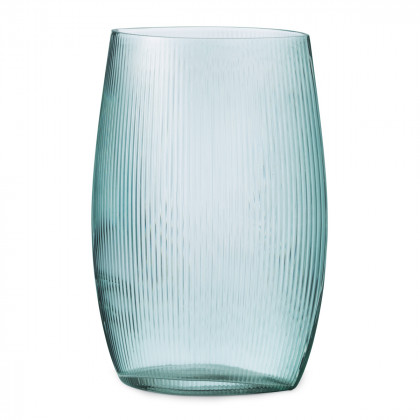 Normann Copenhagen Tide Vase 28cm