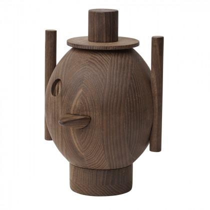 Fritz Hansen Geo Sculpture 1