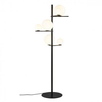 Gibas Tuttifrutti Floor Lamp