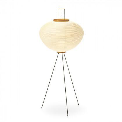 Vitra Akari 10 A Floor Lamp
