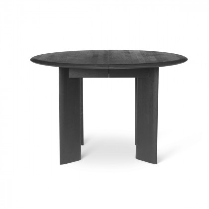 Ferm Living Bevel Round Table