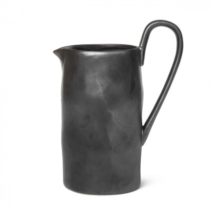 Ferm Living Flow Jug