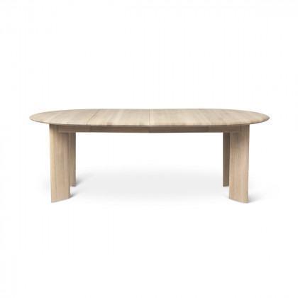 Ferm Living Extendable Bevel Table