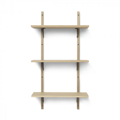 Ferm Living Sector Shelf