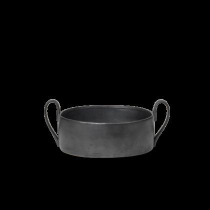 Ferm Living Flow Centerpiece Bowl
