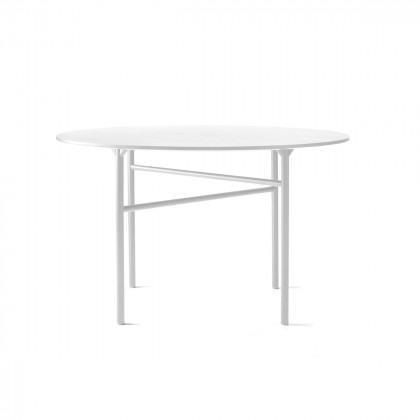 Snaregade Dining Table - Ø:120cm