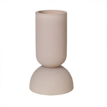 Kristina Dam Dual Vase