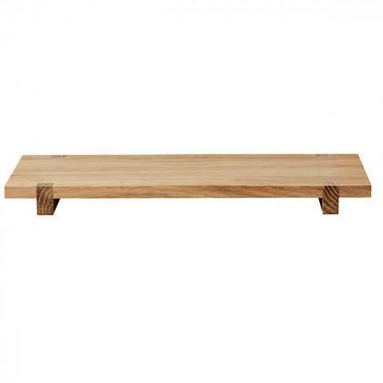 Kristina Dam Japanese Wood Board