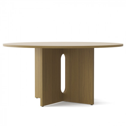 Menu Androgyne Dining Table