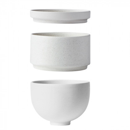 Kristina Dam Setomono Bowl Set