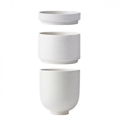 Kristina Dam Setomono Cup Set