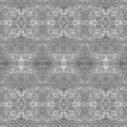 Blackpop Geo Wallpaper - Natural