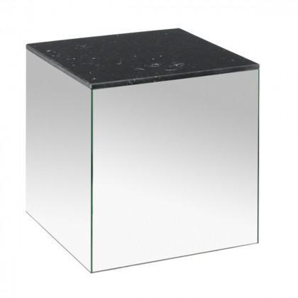 Kristina Dam Mirror Table