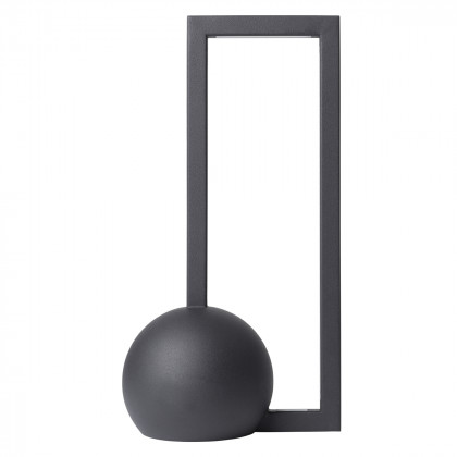 Kristina Dam Dot Table Lamp