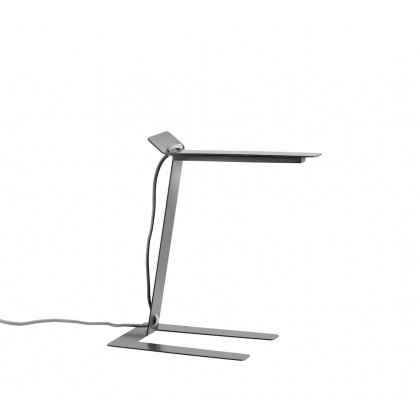 Woud Benshee Table Lamp
