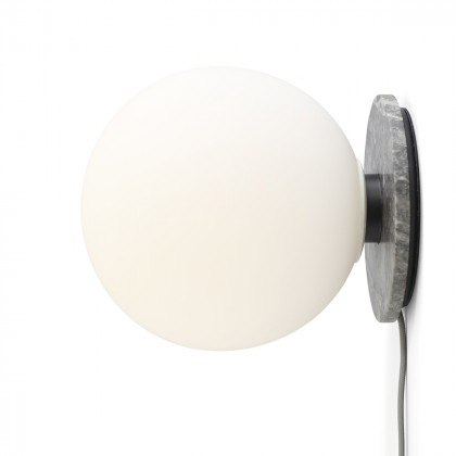 Menu TR Bulb - Table/Wall Lamp