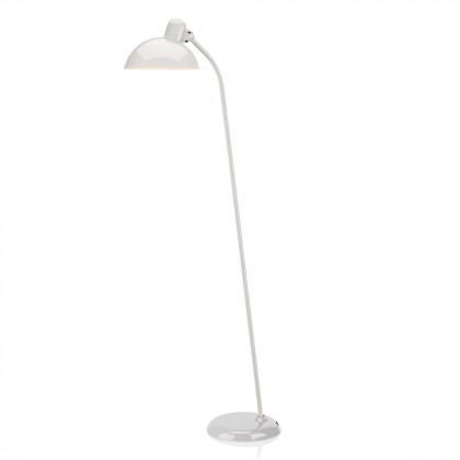 Fritz Hansen Kaiser Idell 6556-F Floor Lamp