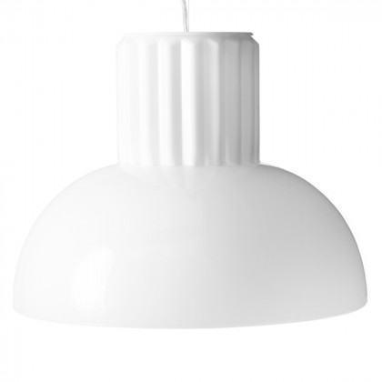 Menu Standard Pendant Lamp