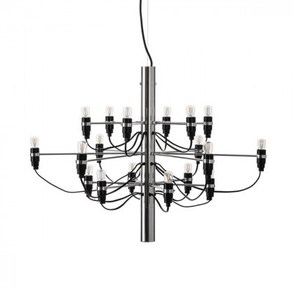 Flos 2097/18 Suspension Light