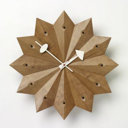 Vitra Fan Clock