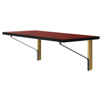 Artek REB 006 Kaari Console Table