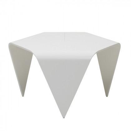 Artek Trienna Coffee Table