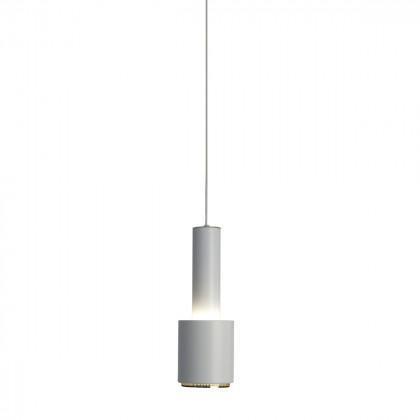 Artek A110 Hand Grenade Pendant Lamp