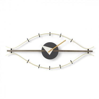 Vitra Eye Wall Clock