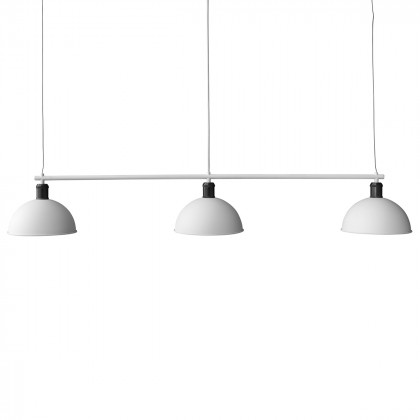 Menu Hubert Suspension Lamp