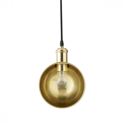 Menu Duane Tribeca Pendant Light