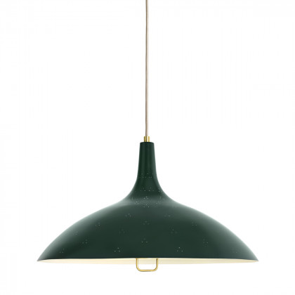 Gubi 1965 Pendant Light