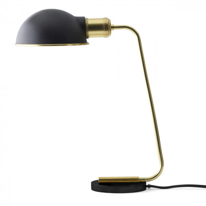 Menu Collister Tribeca Desk Lamp