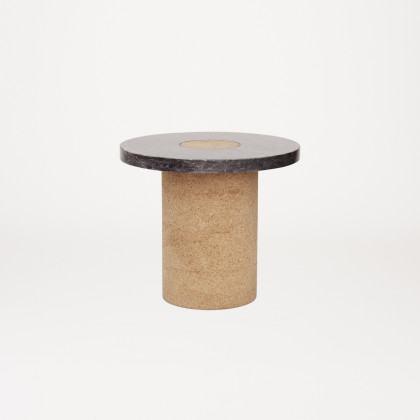 Frama Sintra Table Small