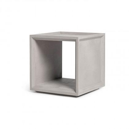 Lyon Beton Concrete Plus Storage Module #01