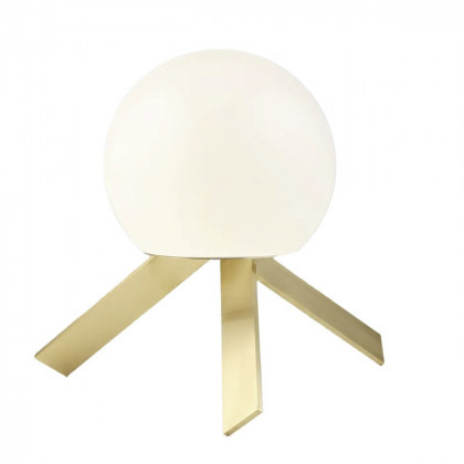 Michael Anastassiades To The Top Table Lamp