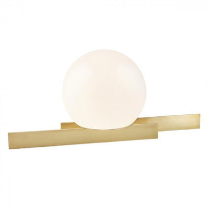 Michael Anastassiades Somewhere In The Middle Table Lamp