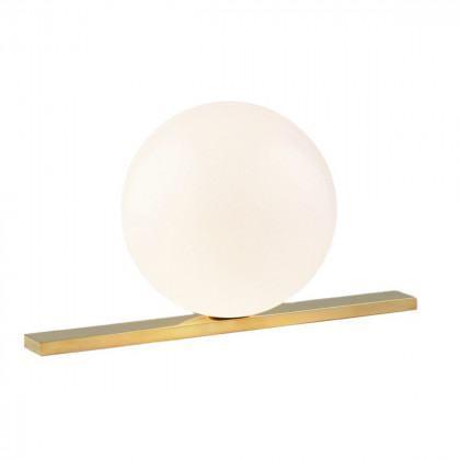 Michael Anastassiades Get Set Table Lamp