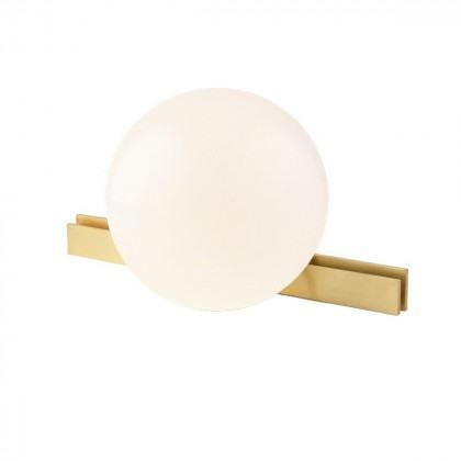Michael Anastassiades Rest Table Lamp