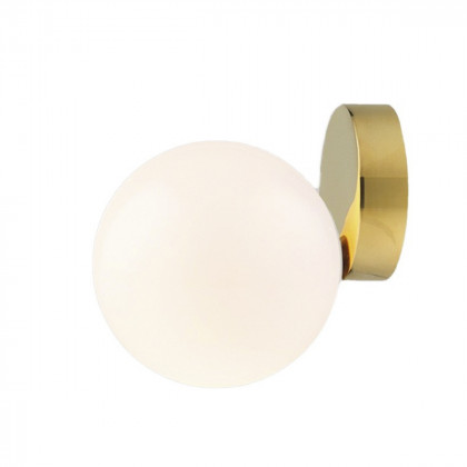 Michael Anastassiades Tip Of The Tongue Wall / Ceiling Light
