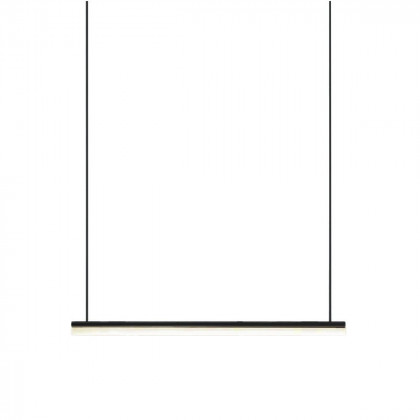 Michael Anastassiades One Well Known Sequence Ceiling Light -10