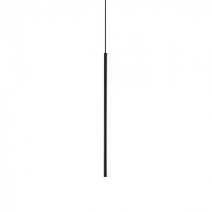 Michael Anastassiades One Well Known Sequence Ceiling Light -0101
